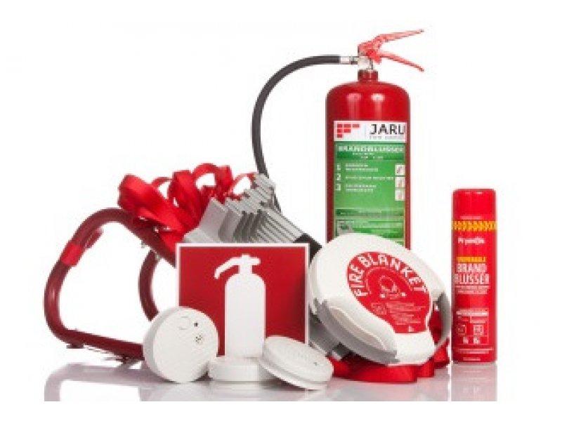 Keuken Uitbreiden Kosten : Brandpreventie – Loodgieter Installateur Adri Meulemans Amsterdam